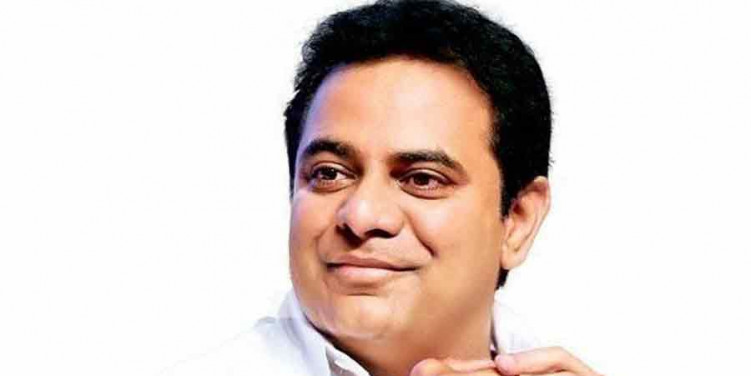 KTR to seek govt help to bail out migrants in Malaysia