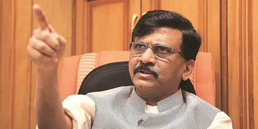 शिवसेना का BJP को 48 घंटे का अल्टीमेटम- नहीं माने तो NCP के साथ बनाएंगे सरकार