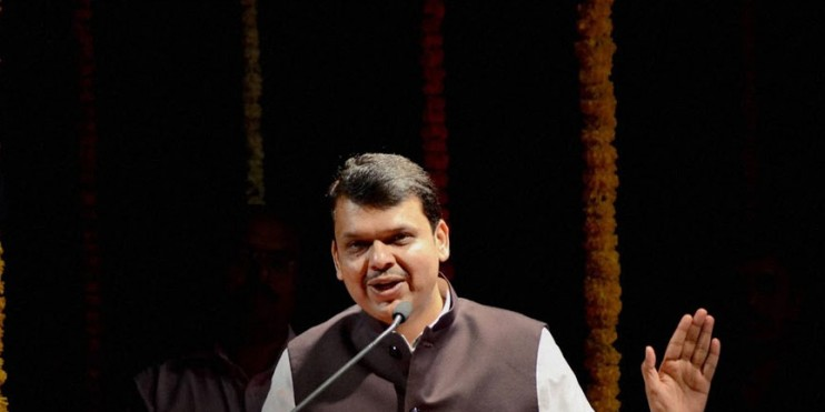 Fly to Balakot, see with your own eyes: Devendra Fadnavis proposes to strap proof-seeking leaders on rockets