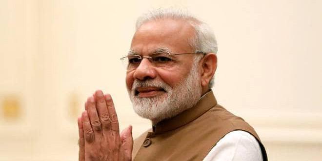 'केंद्र सरकार ने लोकतंत्र का मज़ाक उड़ाया'