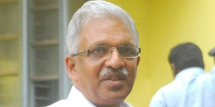 CBI court to try Kerala CPI-M leaders in murder case