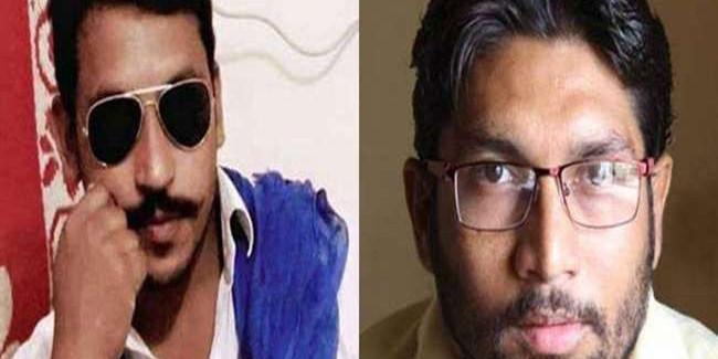 यूपी में रावण के साथ हाथ मिला सकते हैं जिग्नेश, दलित राजनीति को धार देने का प्रयास