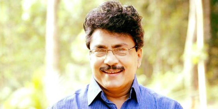 Kerala CPI(M) MLA PK Sasi suspended for six months on sexual harassment charges