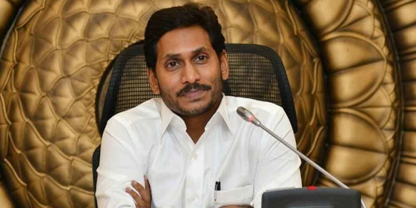 AP government decision on Village Secretariat, Grama Volunteers