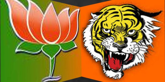 Sena Reacts to BJP's Vikas Yatra, Announces 'Ashirwad Yatra'