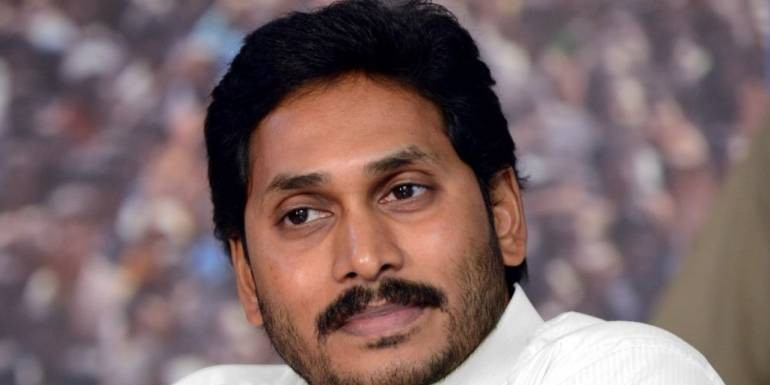 Telangana to ask Jagan to return Andhra Pradesh's Secretariat buildings in Hyderabad