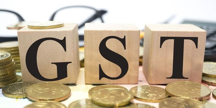 Over 2 lakh new registrations in Haryana under GST