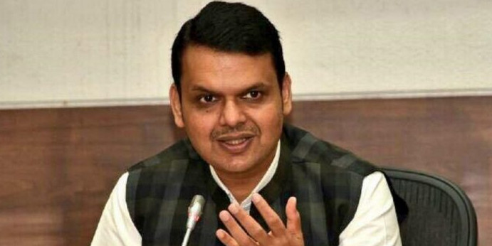 Get surety for enrollment in voters' list from students, Maharashtra govt tells ITIs