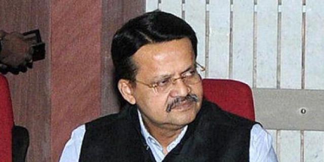 Bhartruhari Mahtab iterates BJD's role of constructive support
