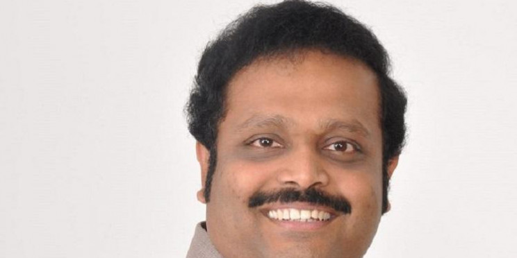DMK's Kathir Anand wins Vellore Parliamentary election