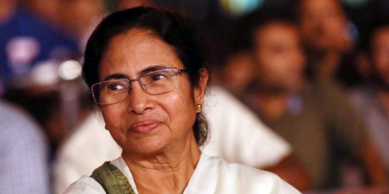 Mamata remembers Kishore Kumar on his 90th birth anniversary