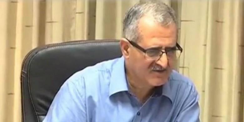 मुख्य सचिव ने जारी किया पत्र, कहा- कोर्ट, विधानसभा और एचपीएससी के कर्मी प्रदेश सरकार के कर्मचारी नहीं