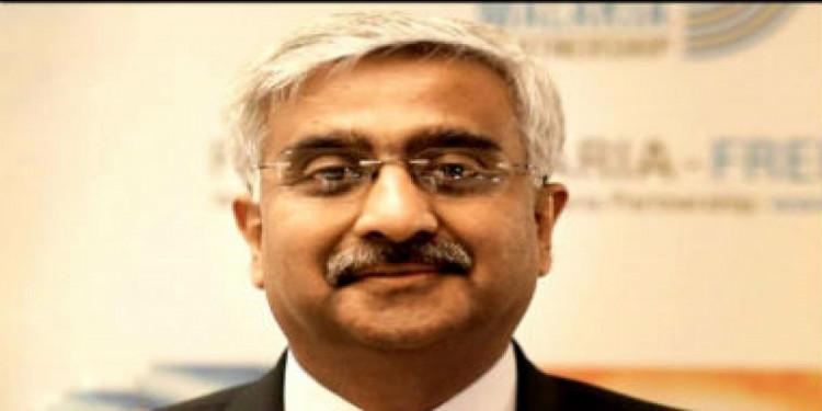 अंशु प्रकाश आज बनेंगे टेलिकॉम सचिव, केजरीवाल के विधायकों पर लगा चुके हैं मारपीट का आरोप
