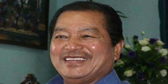 Mizoram Congress refutes claim of ZPM on disagreement over alliance