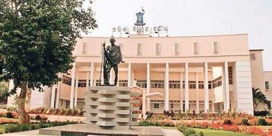 Odisha Assembly uproars over tribal girl pregnancy in Bhubaneswar hostel