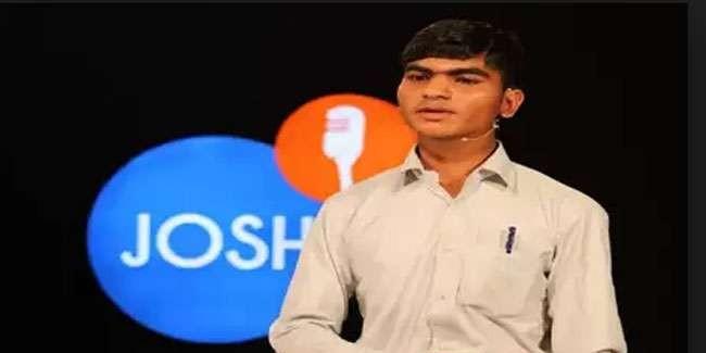पीएम मोदी से प्रेरित होकर अलवर के छात्र ने प्रतियोगी परीक्षार्थियों के लिए बनाए 12 मोबाइल एप