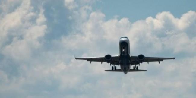 1 जुलाई से महंगी हो जाएगी हवाई यात्रा, सरकार ने बढ़ाई एविएशन सेक्युरिटी फी