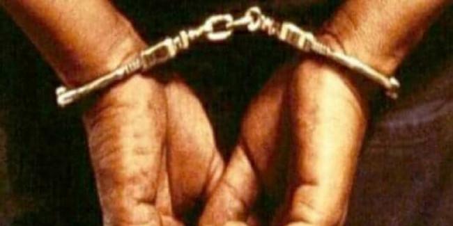 मनी लॉन्ड्रिंग केस: ईडी ने जम्मू-कश्मीर क्रिकेट संघ के पू्र्व कोषाध्यक्ष को किया अरेस्ट