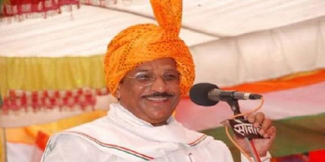 झाबुआ सीट जीतने पर कांग्रेस गदगद , कमलनाथ ने दीवाली का तोहफा बताया