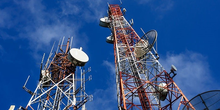 Govt yet to decide on mobile network improvement in NE border areas