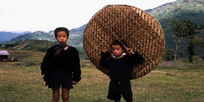 Arunachal Pradesh villagers near China border forego land compensation for road construction