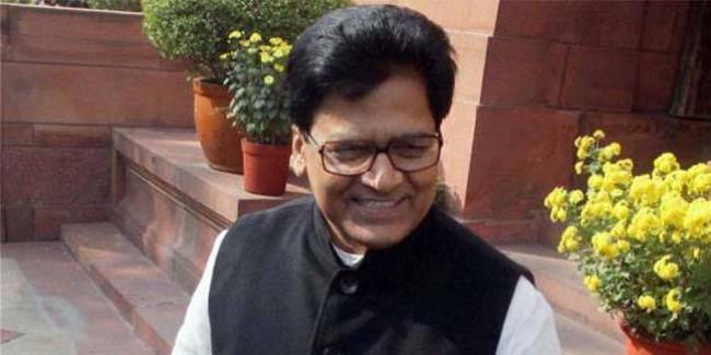 अयोध्या फैसले के बाद बोले प्रो. रामगोपाल, अब लोगों को गुमराह नहीं कर पाएगी भाजपा