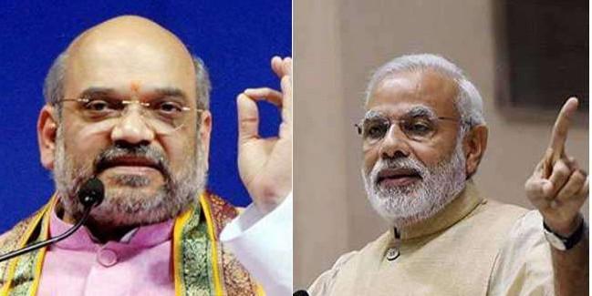 चुनावी पिच तैैैैयार; शाह हिसार व जींद में करेंगे प्रवास, PM मोदी रोहतक में दिलाएंगे विजय का संकल्प