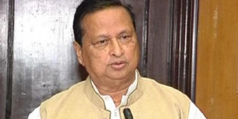 Odisha Cong MLAs put up spirited fight in Assembly