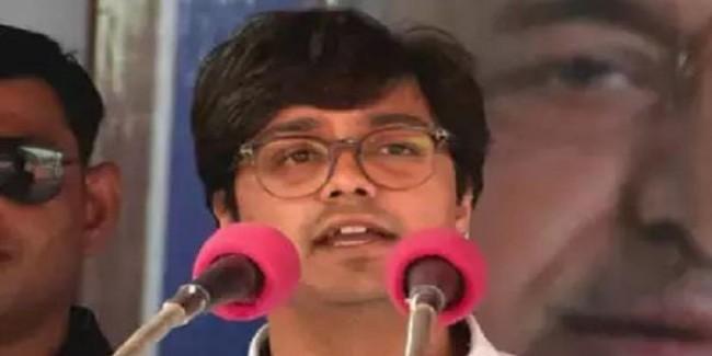 आनंद और आकाश को जीतना होगा BSP कार्यकर्ताओं का भरोसा: अनुभव चक