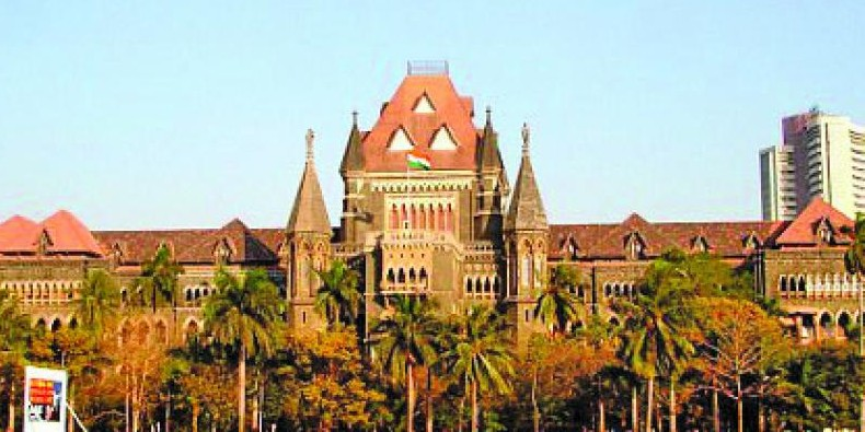 Maharashtra govt need not intervene to oblige a party in power: Bombay HC