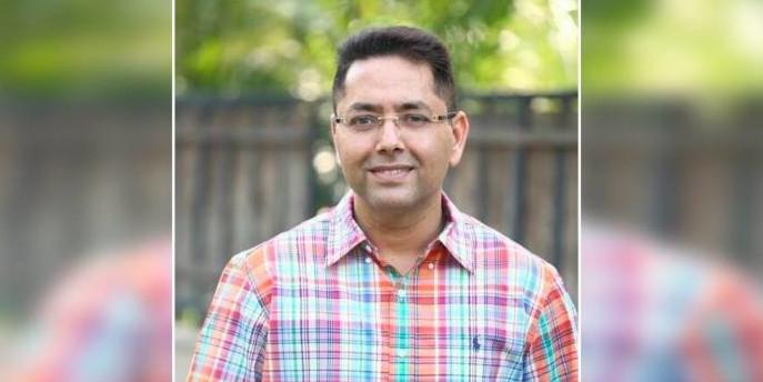 अरोड़ा को नोटिस जारी करने वाले बीर के खिलाफ ही 'आप' ने किया नोटिस जारी