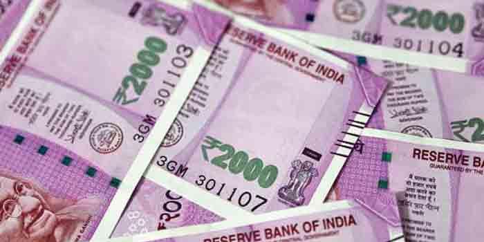 राज्य कर्मचारियों को दीपावली से पहले 25 को ही मिलेगा वेतन, बोनस भी देगी सरकार