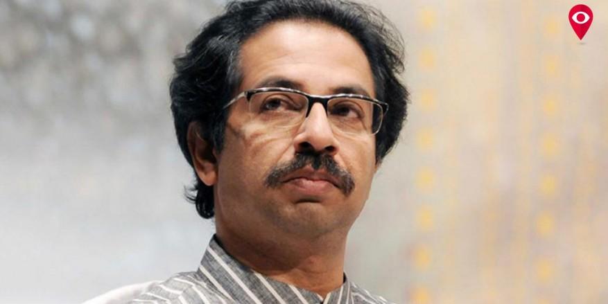 Shiv Sena miffed at BJP claims on contesting 50% of Maharashtra assembly seats