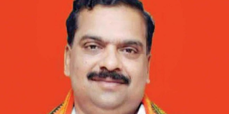 BJP set agenda for polls in Kerala: Krishnadas