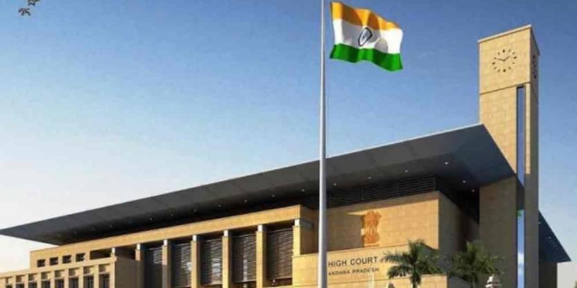 AP High Court seeks complete security details of Chandrababu Naidu