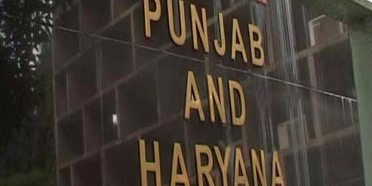 Punjab, Haryana Asked to Furnish Document to Show Chandigarh is Common Capital