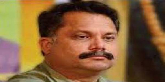 NCSCM has admitted to discrepancies in draft CZMP, says Env Minister