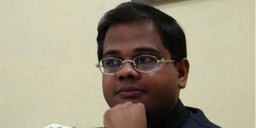 जोगी की PM मोदी, अमित शाह से अपील, MP, राजस्थान में न करें सत्ता परिवर्तन वरना