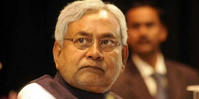 बिहार सरकार ने नई बालू बंदोबस्ती नीति को दी मंजूरी, 19 एजेंडों पर लगी मुहर