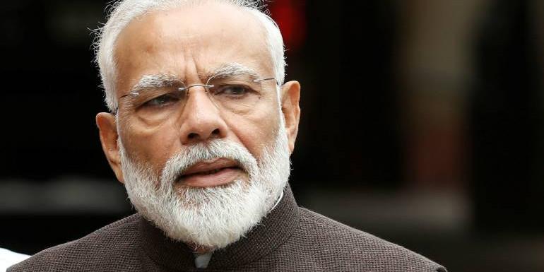 'भारत और Far East का रिश्ता बहुत पुराना'