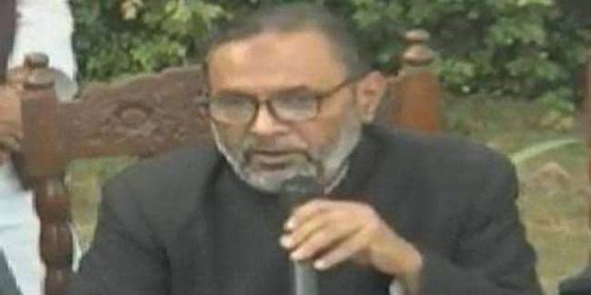 अयोध्या केस पर SC के फैसले के खिलाफ रिव्यू पिटीशन दाखिल करेगा मुस्लिम पक्ष