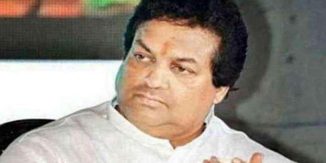 बीजेपी विधायक सुरेंद्र पटवा की संपत्ति कुर्क करने का आदेश, वसूले जाएंगे 33 करोड़