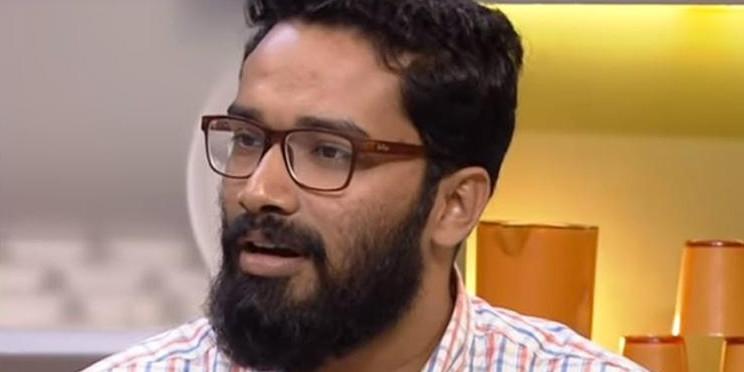 Amid drama, remanded Kerala IAS officer Sriram shifted to Medical College hospital