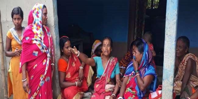 पुणे में हादसा: बिहार के 12 मजदूरों की मौत, CM नीतीश ने जताई गहरी संवेदना