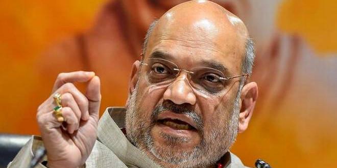 कलकत्ता हाईकोर्ट ने भाजपा को बंगाल में रथ यात्रा की नहीं दी अनुमति, खंड न्यायपीठ जाएगी पार्टी