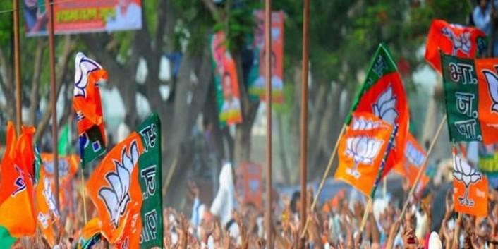 EC directive impractical: BJP