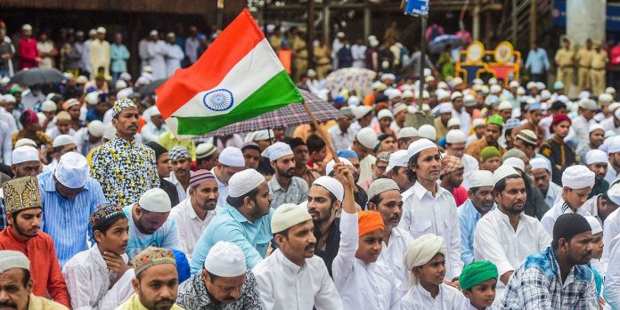 From Constituent Assembly to Azam Khan, Indian Muslims have supported cow slaughter ban