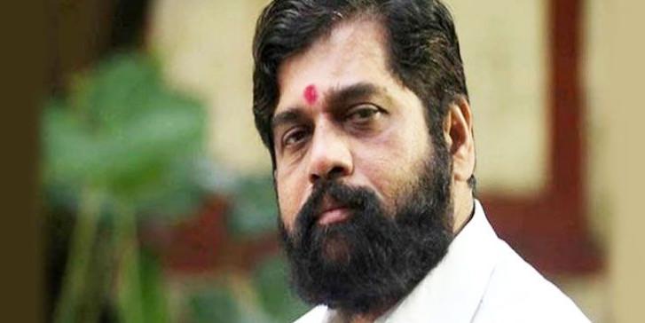 महाराष्ट्र कुपोषण से छुटकारा पाने की कोशिश कर रहा है: शिंदे