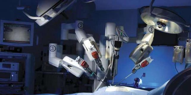 IGMC में हुई पहली बेरियाट्रिक सर्जरी