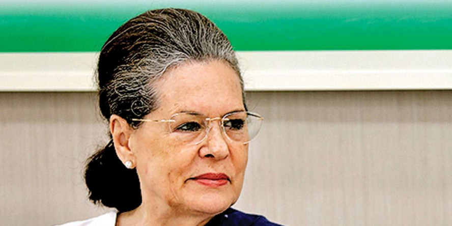 With Sonia Gandhi back as Congress chief, Haryana unit hopes to settle infighting